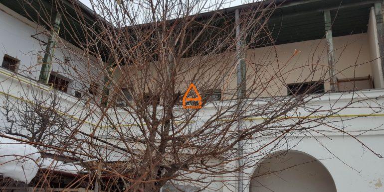 arpa-imobiliare-apartament-2cam-50mp-centru-O.M5
