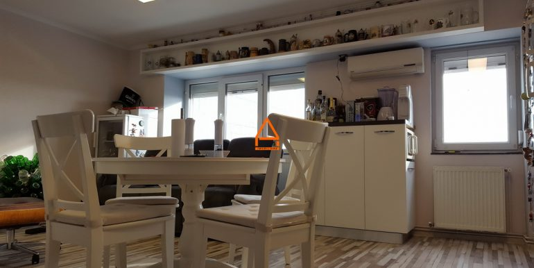 arpa-imobiliare-apartament-inchiriat-palas-centru-LH61