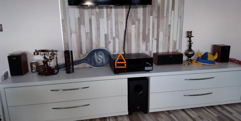 arpa-imobiliare-apartament-inchiriat-palas-centru-LH612
