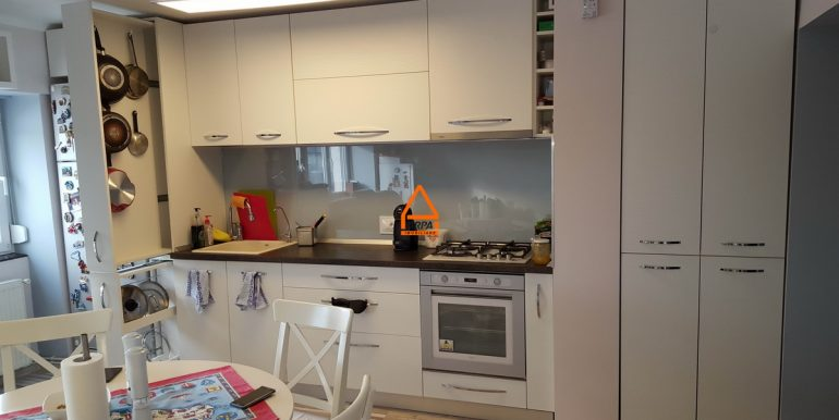 arpa-imobiliare-apartament-inchiriat-palas-centru-LH63