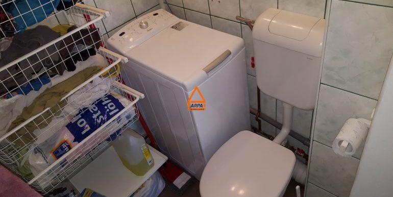 arpa-imobiliare-apartament-inchiriat-palas-centru-LH64