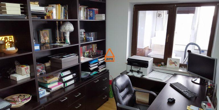 arpa-imobiliare-apartament-inchiriat-palas-centru-LH65