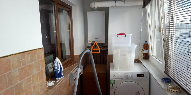 arpa-imobiliare-apartament-inchiriat-palas-centru-LH67