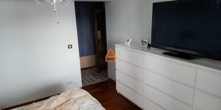 arpa-imobiliare-apartament-inchiriat-palas-centru-LH68