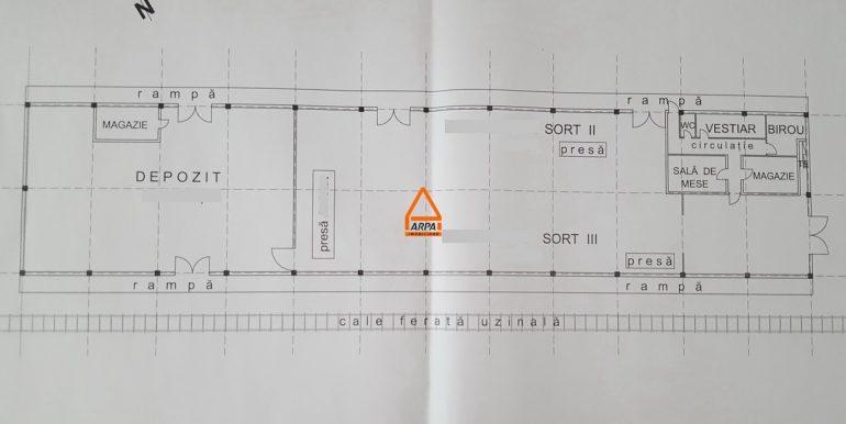 arpa-imobiliare-hala-1000mp-zona-industriala-VA2