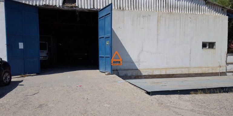 arpa-imobiliare-hala-1000mp-zona-industriala-VA6