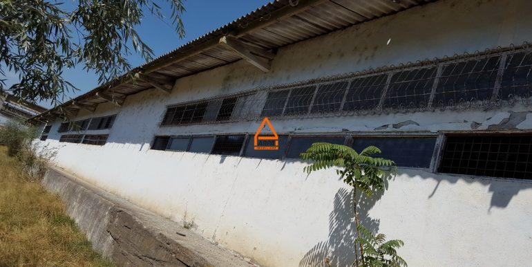 arpa-imobiliare-hala-1000mp-zona-industriala-VA7