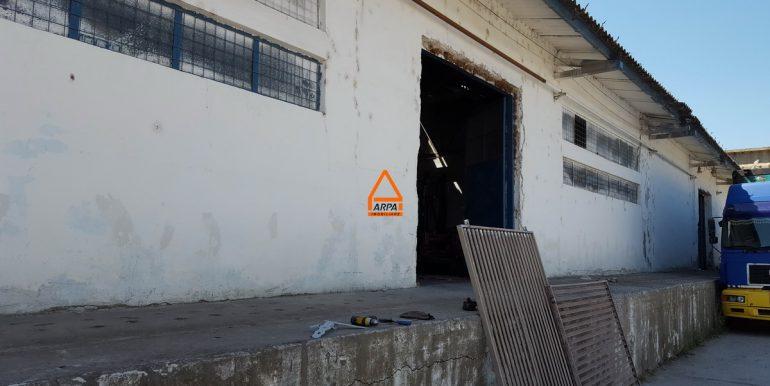 arpa-imobiliare-hala-1000mp-zona-industriala-VA9