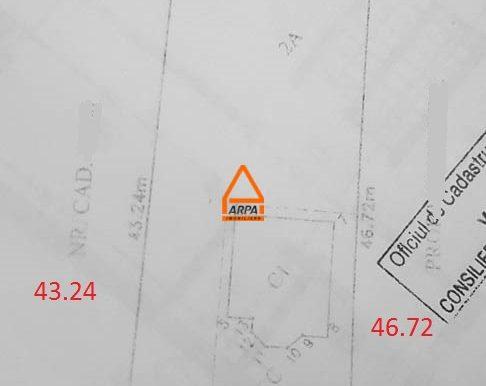 arpa-imobiliare-teren-intravilan-iasi-1500-mp-nicolina-AT6
