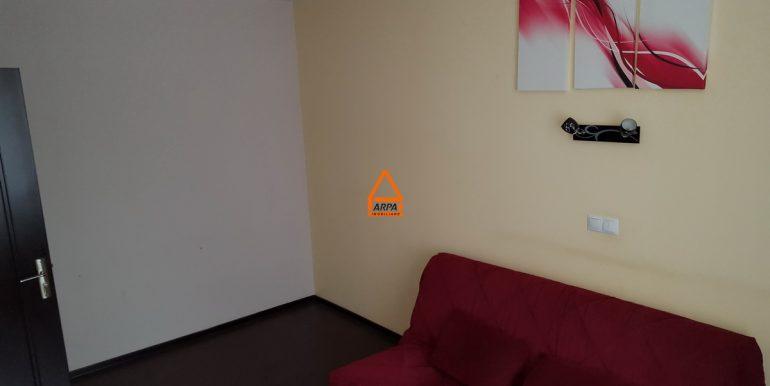 arpa-imobiliare-apartament-2cam-53mp-tatarasi-FV2