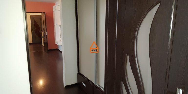 arpa-imobiliare-apartament-2cam-53mp-tatarasi-FV3