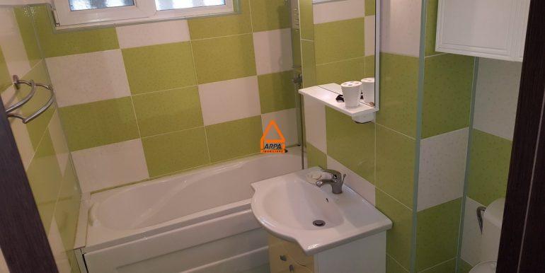 arpa-imobiliare-apartament-2cam-53mp-tatarasi-FV4
