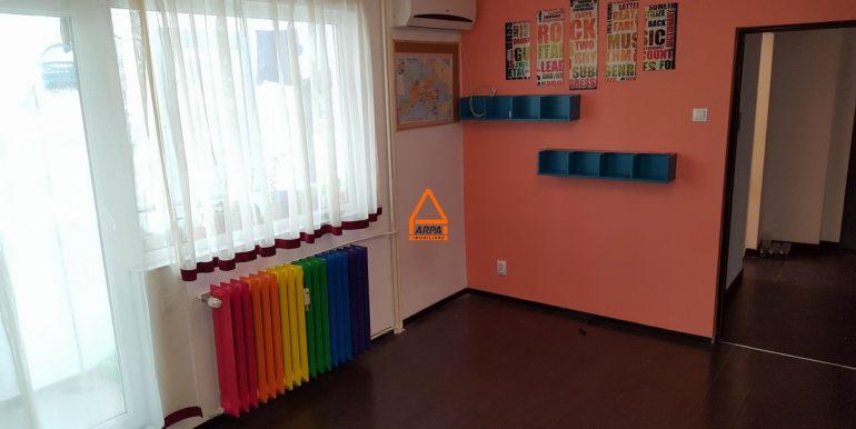 arpa-imobiliare-apartament-2cam-53mp-tatarasi-FV5