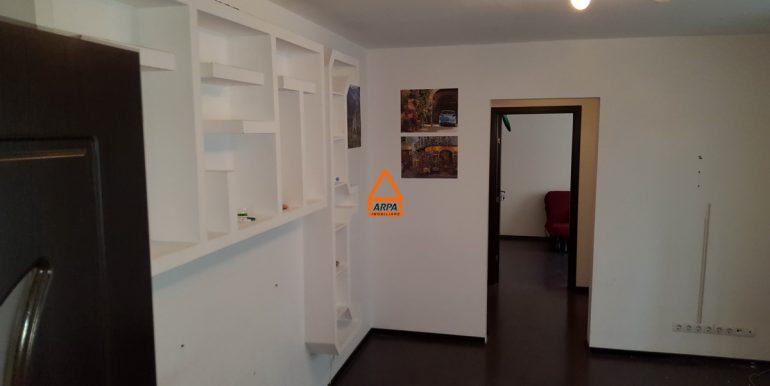 arpa-imobiliare-apartament-2cam-53mp-tatarasi-FV6