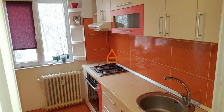 arpa-imobiliare-apartament-2cam-53mp-tatarasi-FV7