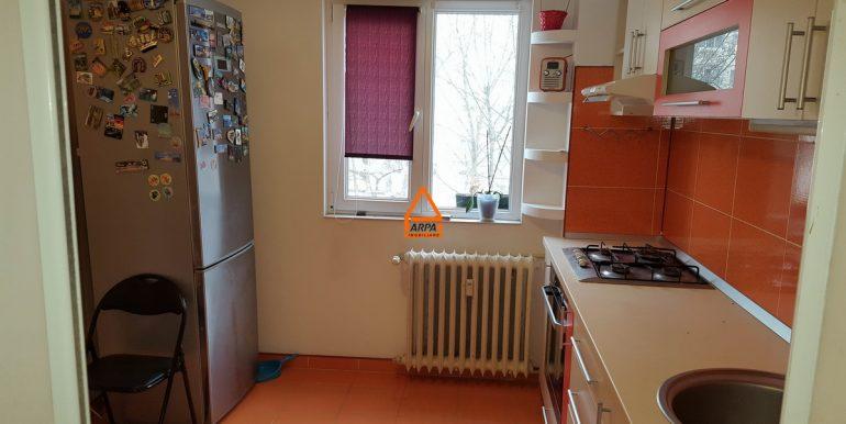 arpa-imobiliare-apartament-2cam-53mp-tatarasi-FV8
