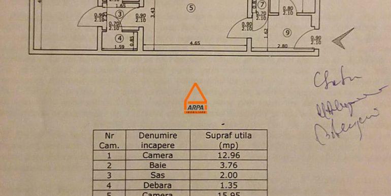 arpa-imobiliare-apartament-2cam-53mp-tatarasi-FV9