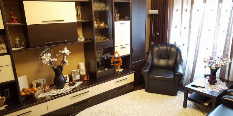 arpa-imobiliare-apartament-3cam-72mp-Independentei-Centru-AP1