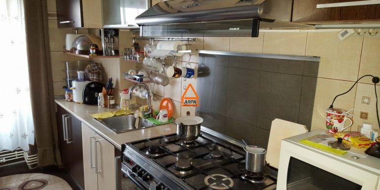 arpa-imobiliare-apartament-3cam-72mp-Independentei-Centru-AP10