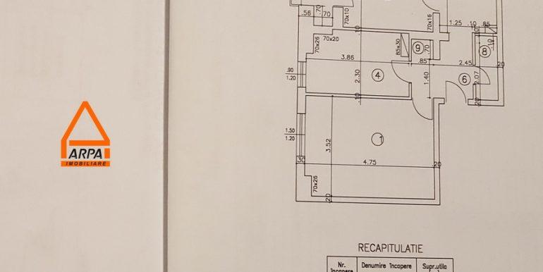 arpa-imobiliare-apartament-3cam-72mp-Independentei-Centru-AP11