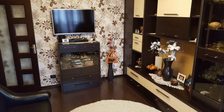 arpa-imobiliare-apartament-3cam-72mp-Independentei-Centru-AP2
