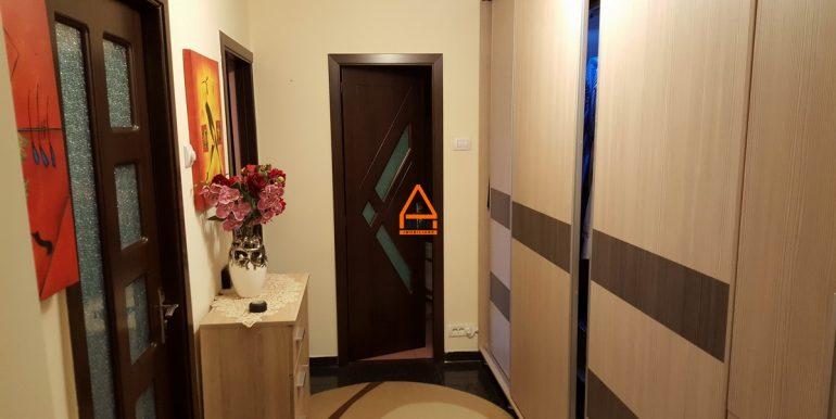 arpa-imobiliare-apartament-3cam-72mp-Independentei-Centru-AP3