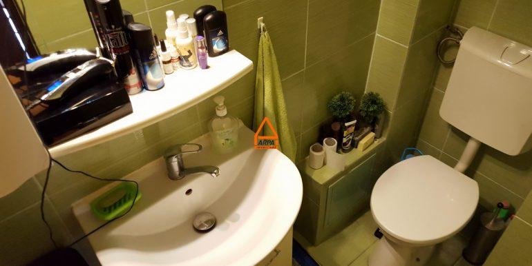 arpa-imobiliare-apartament-3cam-72mp-Independentei-Centru-AP4