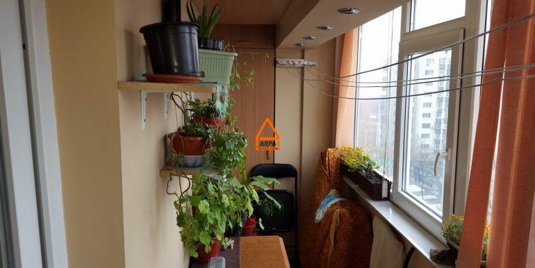 arpa-imobiliare-apartament-3cam-72mp-Independentei-Centru-AP7
