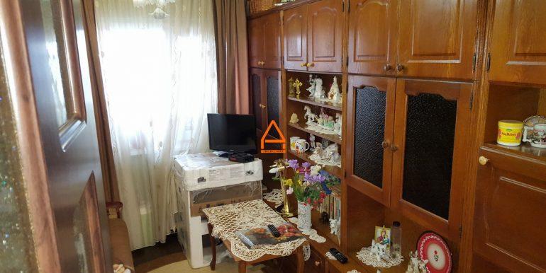 arpa-imobiliare-apartament-3cam-72mp-Independentei-Centru-AP8