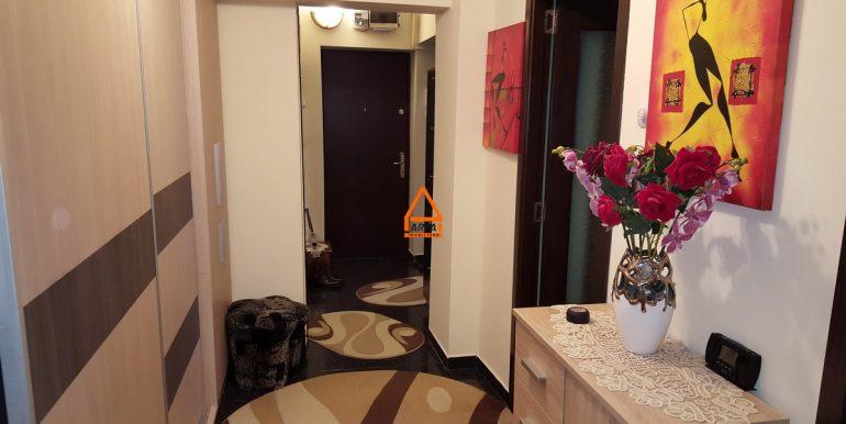arpa-imobiliare-apartament-3cam-72mp-Independentei-Centru-AP9