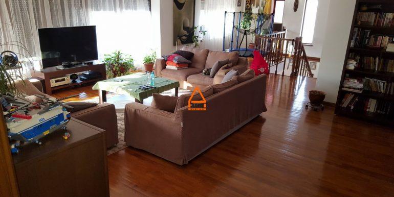 arpa-imobiliare-vila-bucium--330-mp -B.C.12
