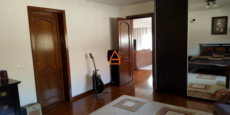 arpa-imobiliare-vila-bucium--330-mp -B.C.8