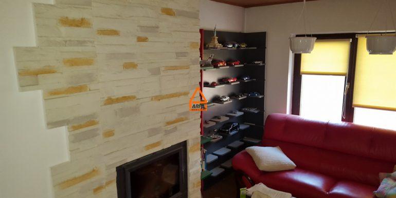 arpa-imobiliare-vila-spatiu-bucium-420-mp-ML10