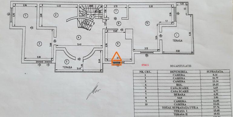 arpa-imobiliare-vila-spatiu-bucium-420-mp-ML13