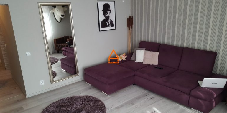 arpa-imobiliare-apartament-2cam-bucium-3S-ME1