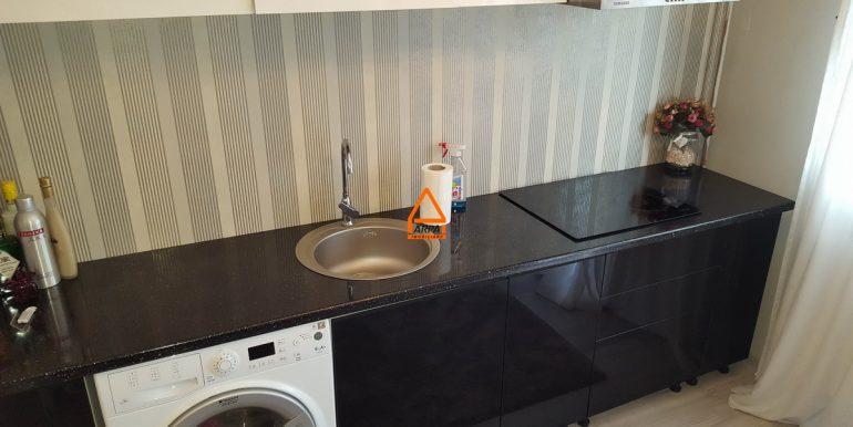 arpa-imobiliare-apartament-2cam-bucium-3S-ME3