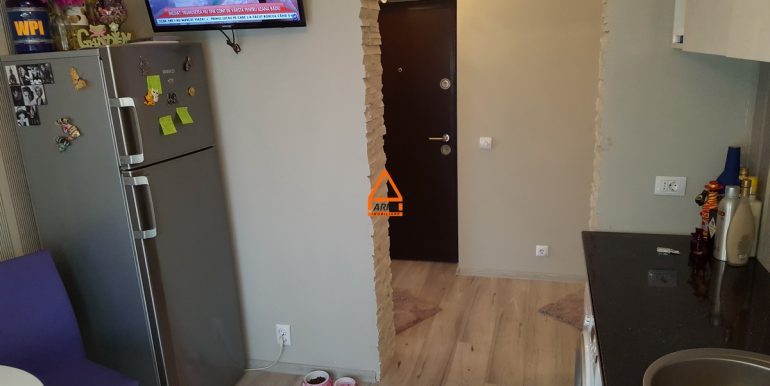 arpa-imobiliare-apartament-2cam-bucium-3S-ME4