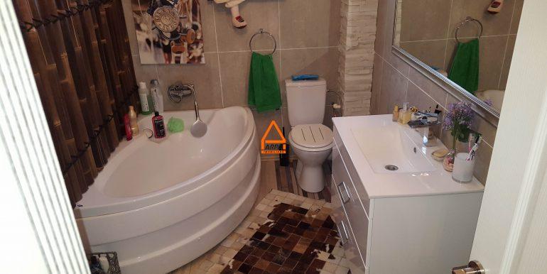 arpa-imobiliare-apartament-2cam-bucium-3S-ME5