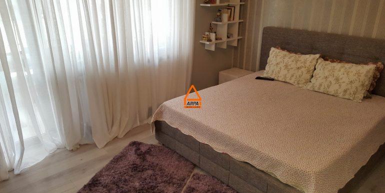 arpa-imobiliare-apartament-2cam-bucium-3S-ME6