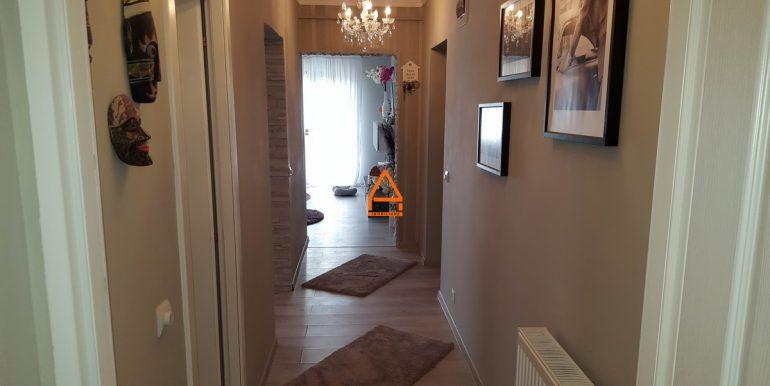 arpa-imobiliare-apartament-2cam-bucium-3S-ME8