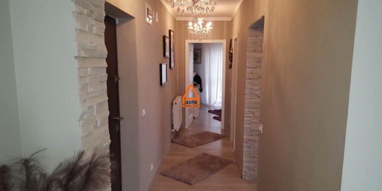arpa-imobiliare-apartament-2cam-bucium-3S-ME9