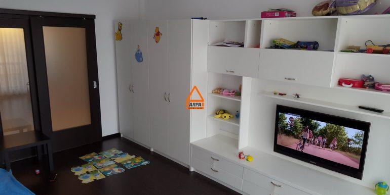 arpa-imobiliare-apartament-2cam-decorama-barnova-bucium-TP2