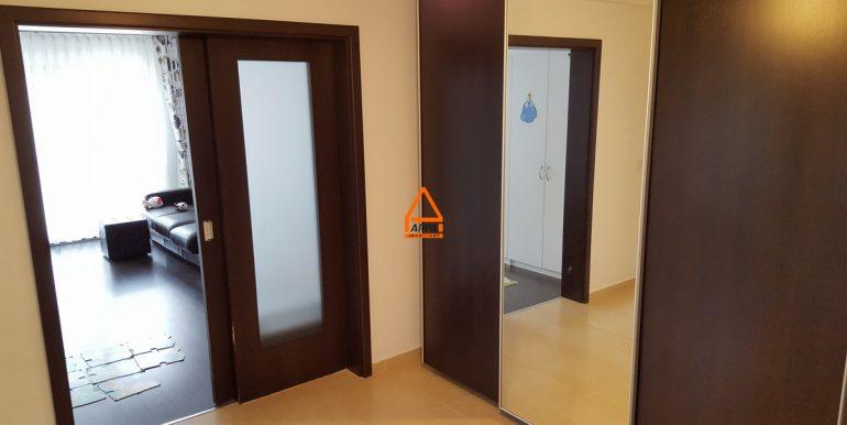 arpa-imobiliare-apartament-2cam-decorama-barnova-bucium-TP5