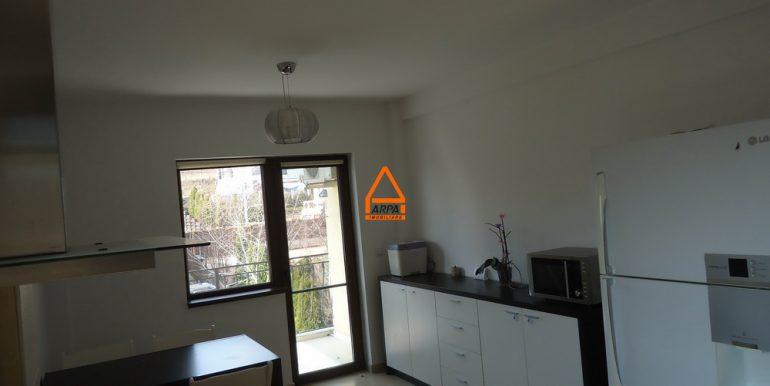 arpa-imobiliare-apartament-2cam-decorama-barnova-bucium-TP6