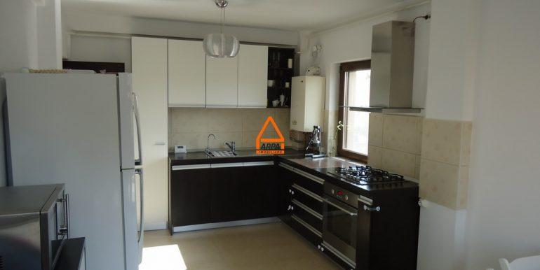 arpa-imobiliare-apartament-2cam-decorama-barnova-bucium-TP7