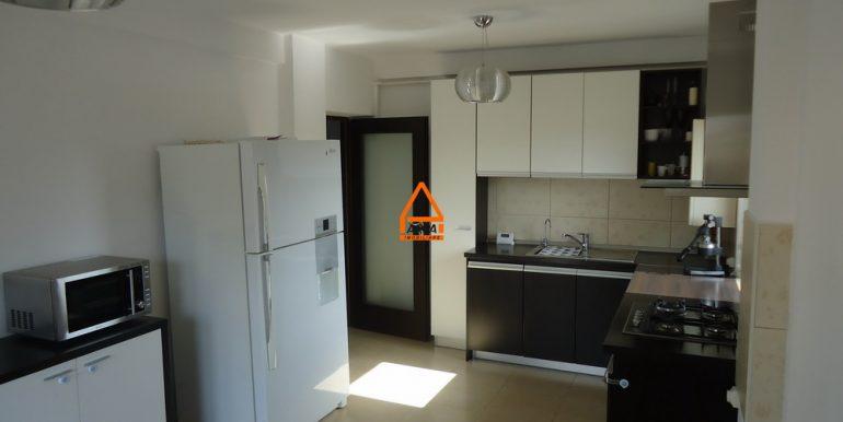 arpa-imobiliare-apartament-2cam-decorama-barnova-bucium-TP8