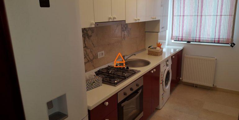 arpa-imobiliare-apartament-3cam-Tudor-Neculai-ST2