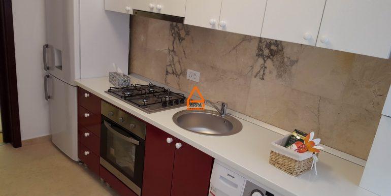 arpa-imobiliare-apartament-3cam-Tudor-Neculai-ST3