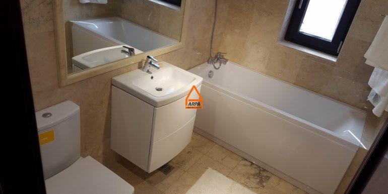 arpa-imobiliare-apartament-3cam-Tudor-Neculai-ST4