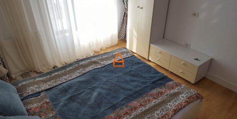 arpa-imobiliare-apartament-3cam-Tudor-Neculai-ST5